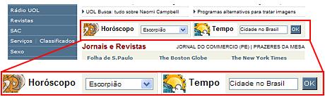 uol_horoscopo_tempo.png